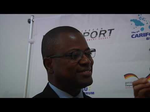 Caribbean Export improving trade and strategic partnerships between CARIFORUM and the EU.