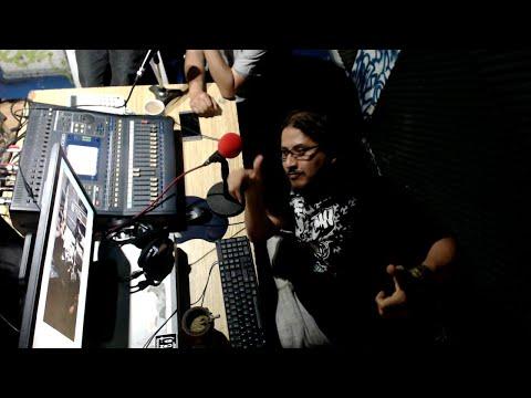 Dub Night FM #283
