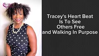 Heart Health with Tracey ReNay