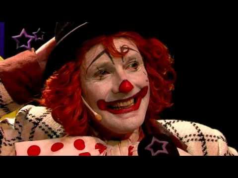 Pipo de Clown in première