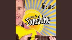 All Tracks - The Jive Aces