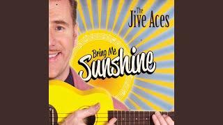 Bring Me Sunshine (feat. Toni Elizabeth Prima)