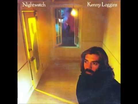 What A Fool Believes -  Kenny Loggins