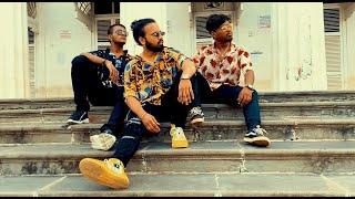 Mirchi - Dance Cover by Prathamesh Parab I Divine , Feat. Stylo G, MC Altaf & Phenom