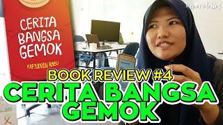 [ omaralattas ] vlog #106-2018: Cerita Bangsa Gemok