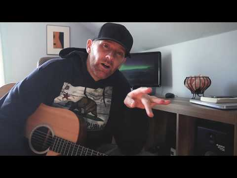 How To Play Hope You Get Lonely Tonight by Cole Swindell Chords