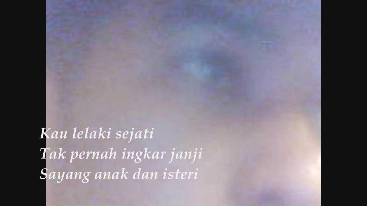 SOUQY - Sulaiman ★ LIRIK ★
