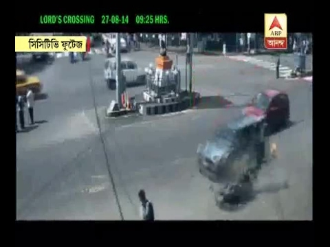 Auto atrocity still continues in the city