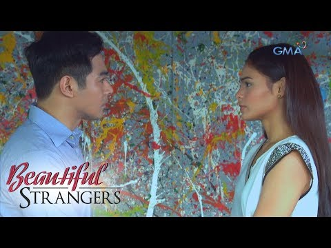Beautiful Strangers: Full Episode 30