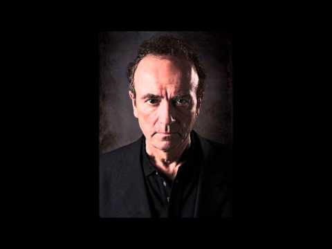 Interview with Hugh Cornwell 2013 - Mystery Tour Radio Show