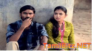Munnadi Pora Pulla Naiyandi Movie Official Songs Dhanush01080p