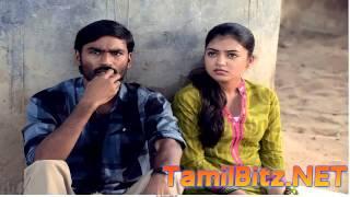Munnadi Pora Pulla Naiyandi Movie Official Songs Dhanush01080p