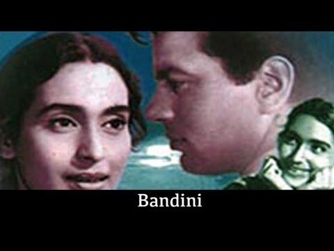 Bandini - 1963