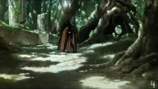 Кипелов - Следуй За Мной (Vampire Hunter D)