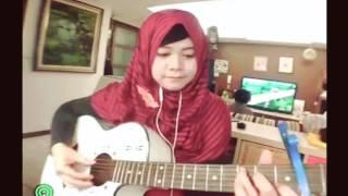 Video Wow Keren Suara Mirip Iwan Fals [Yang Terlupakan]MaryaIsma download MP3, 3GP, MP4, WEBM, AVI, FLV Juli 2018