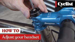 How to tighten aฑd adjust a headset: Pro tips for perfect setup