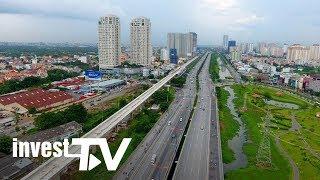 Giá bán căn hộ ở Đồng Nai cao chỉ thua TP.HCM