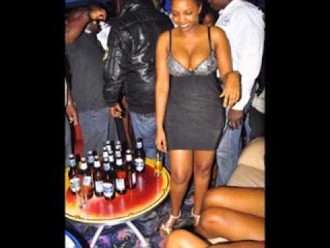 single ladies dating nigeria