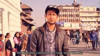 Yama Buddha - Foothpath Mero Ghar [Official Music Video]