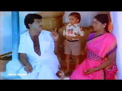 டேய் என்ன அப்பானு சோன்னா அம்மிக்கல்லா வச்சி நசுக்கிடுவேன்   Goundamani Senthil Rare Comedy Scenes