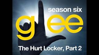 Glee - It Must Have Been Love