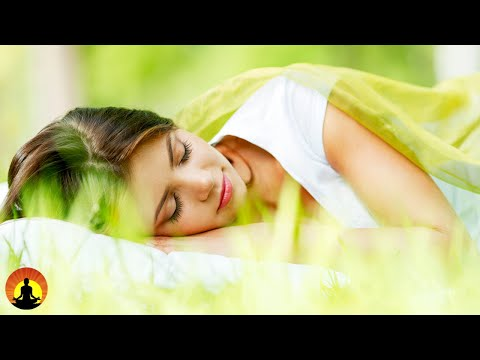 🔴 Relaxing Sleep Music 24/7, Peaceful Music, Meditation Musi