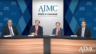 Challenges in Wound Care: Managing Comorbidities and Protocol