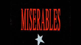 Los Miserables - Miserables (1998)(Disco Completo)