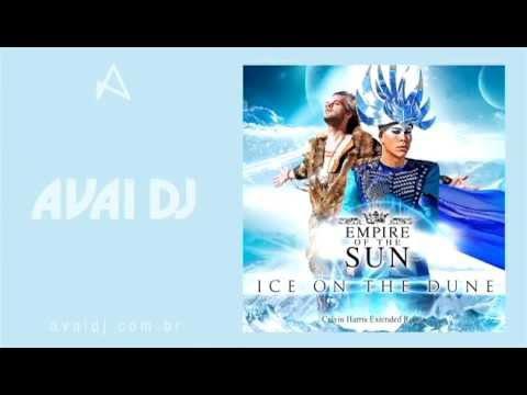 empire-of-the-sun-dna-calvin-harris-extended-remix-avai-dj