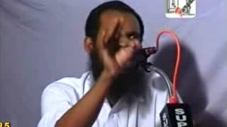 Repeat youtube video QABAR POOJA DAIVAMANENNA VISWASAMILLATHE