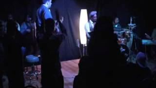 Смотреть клип Mali Music - Back
