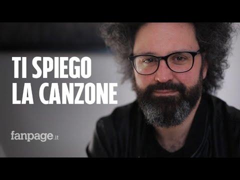 CANZONE REGALERO ROSA SCARICARE