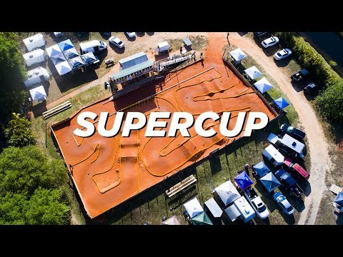 JCONCEPTS SUPERCUP RD3 2018 || Coral Springs, Fl