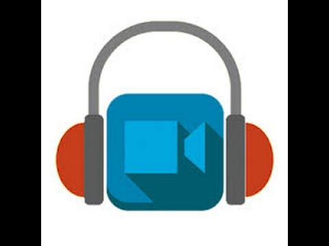 Como Convertir un video en un audio mp3 en android 2015