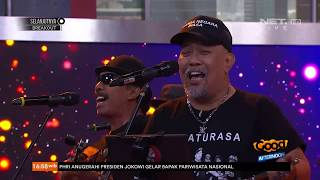 Video Silaturasa - Andeca Andeci download MP3, 3GP, MP4, WEBM, AVI, FLV September 2019
