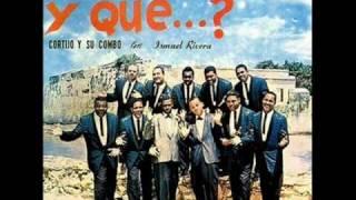 Play Que Feo El Pichon