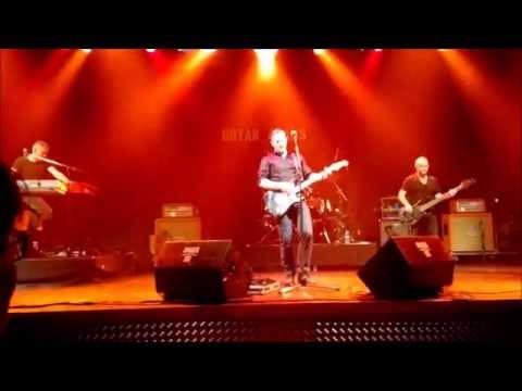 Bryan Adams Tribute - Live In Copenhagen 2015