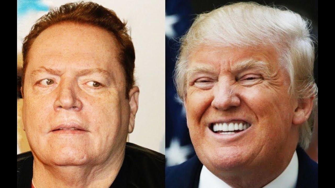 larry-flynt-puts-10-million-bounty-on-trump-s-presidency