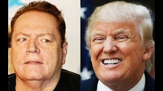 2017-10-17-02-20.Larry-Flynt-Puts-10-MILLION-Bounty-On-Trump-s-Presidency