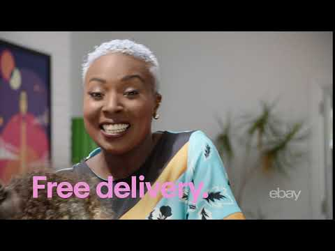 eBay | Get free delivery on Gaming