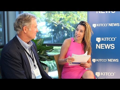 World's Largest Gold Project? - Seabridge CEO Speaks Out