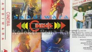 CINEMA - MIMPI SEMALAM (1989)