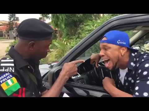 Download Are You LAPD or NYPD? || Igwe 2Pac Uncensored