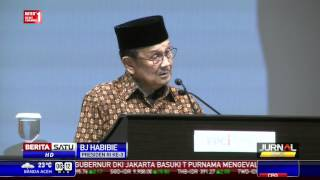 Download lagu Cerita BJ Habibie Saat Menggantikan Soeharto