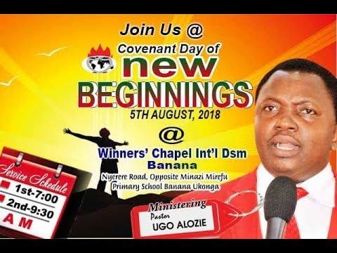 pastor-ugo-alozie---unveiling-the-breakthrough-power-of-stewardship_part_1-b