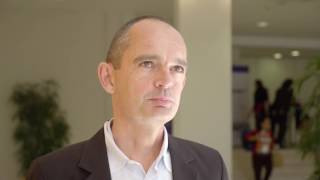 The biobank project: Overcoming the complications of hematopoietic stem cell transplant