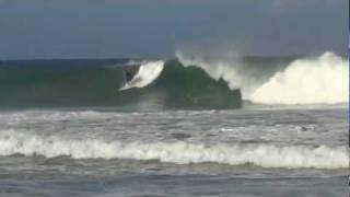 Rincon Puerto Rico - Beaches & Surfing