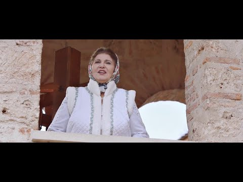 Irina Loghin si Alesis - Slava Pruncului Divin