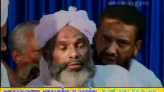 Sunni - Mujahid (Labba Darimi) Aluva Samvadam. CD4 of 5 (Noushad Ahsani Vs Labba Moulavi)