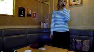 『LoveLand』加藤ミリヤさん カラオケ